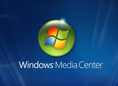 Windows-Media-Center