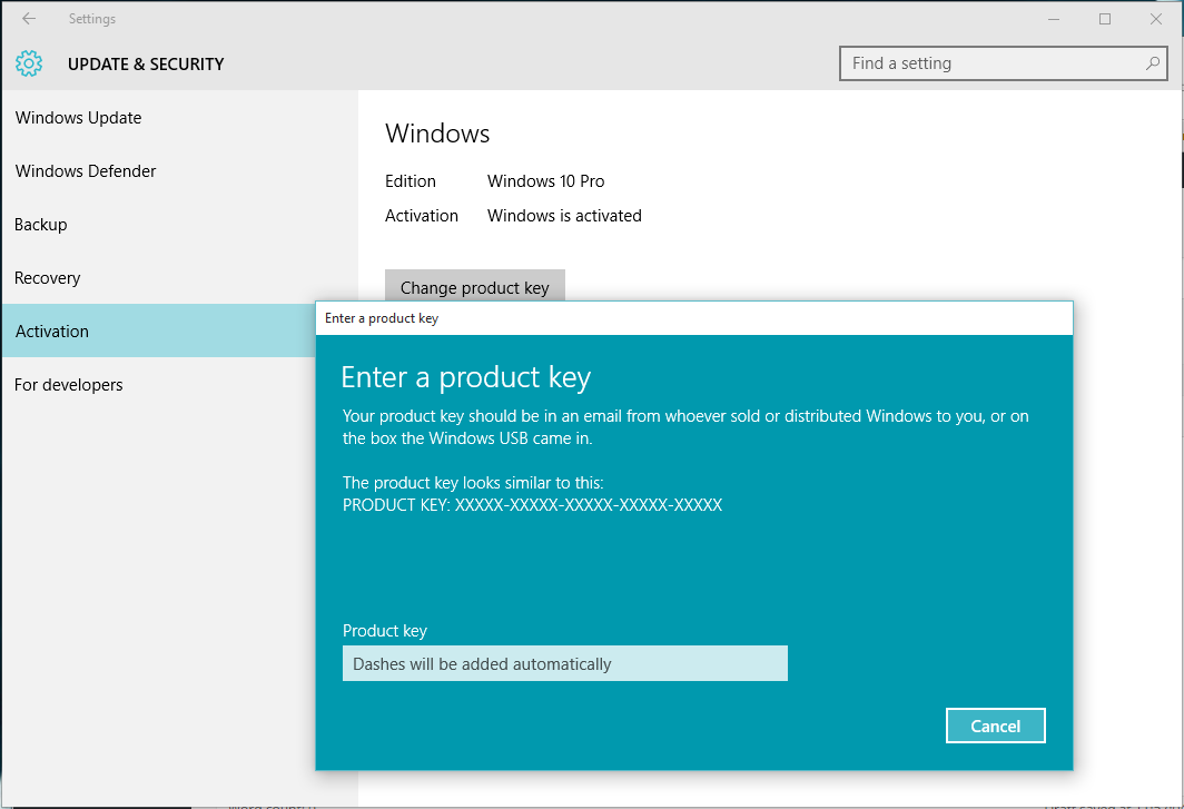 You can now use your windows 7881 keys to activate windows 10 you can now use your windows 7881 keys to activate windows 10 ccuart Images